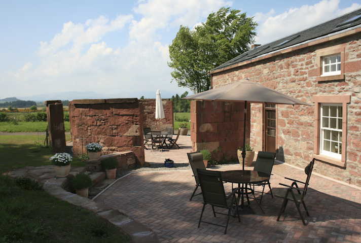 Beautiful Home With Perfect Nutural Enviroment - Loch Lomond Holiday Rentals