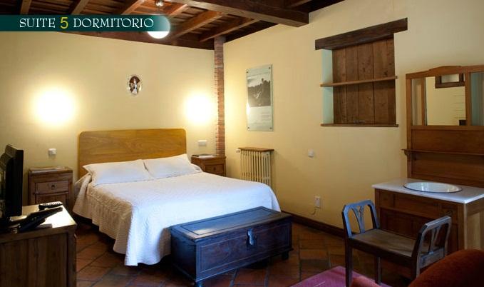 Hotel Arredondo - Oriente Holiday Rentals