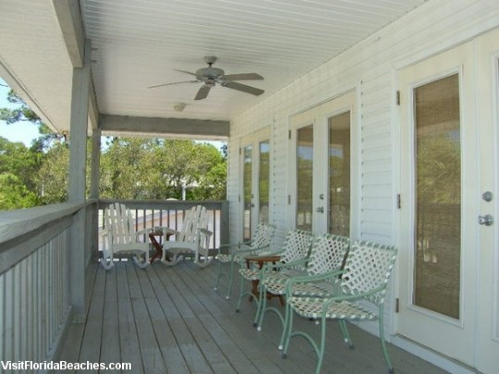 st joe beach vacation House rental