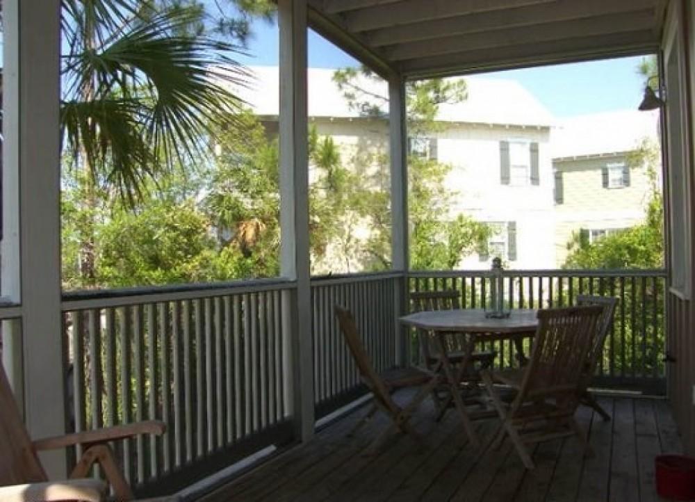 st joe beach vacation House rental