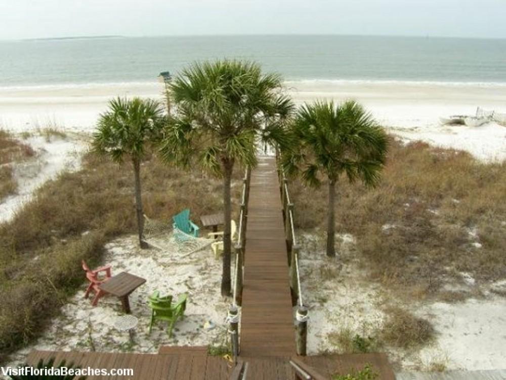 st joe beach vacation Accommodation rental