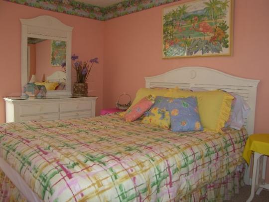 3 Bed Short Term Rental Accommodation st joe beach