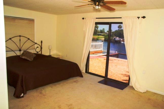holiday vacation House rental