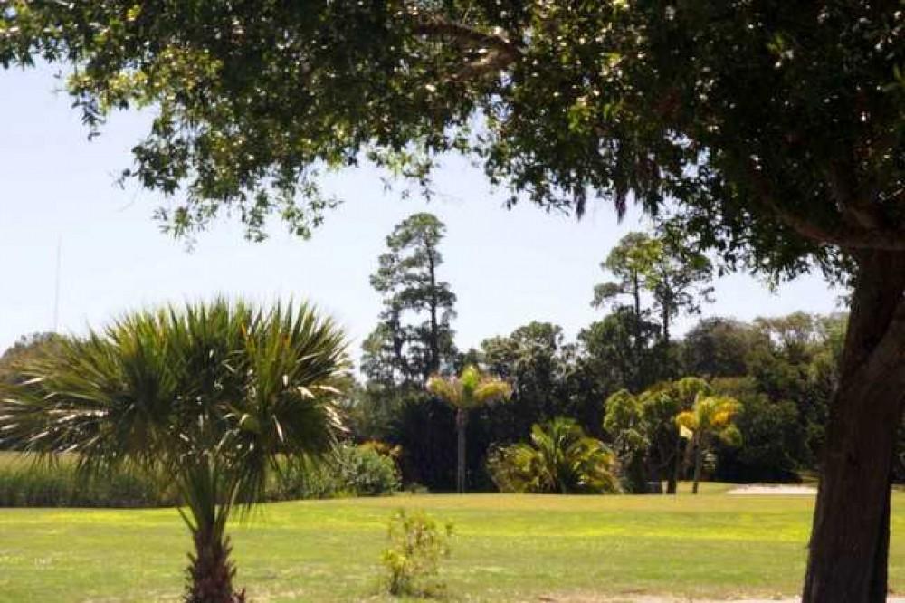 Airbnb Alternative holiday Florida Rentals