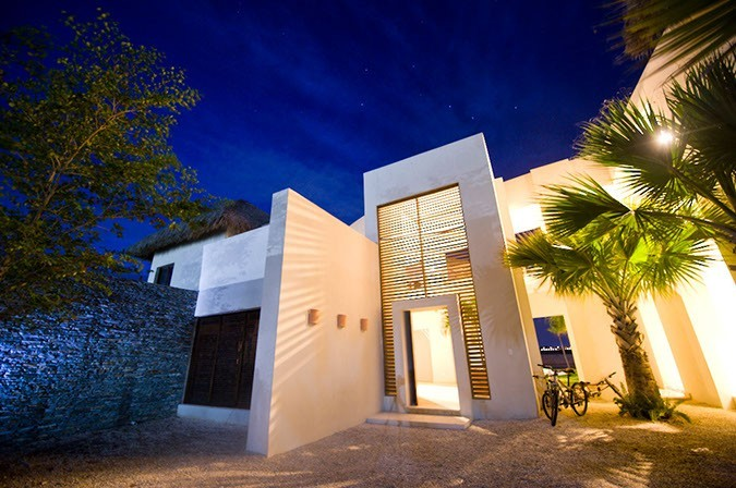 5 BEDROOMS VILLA FOR 12 SLEEPS WITH PRIVATE POOL - PUNTA CANA HOLIDAY RENTALS