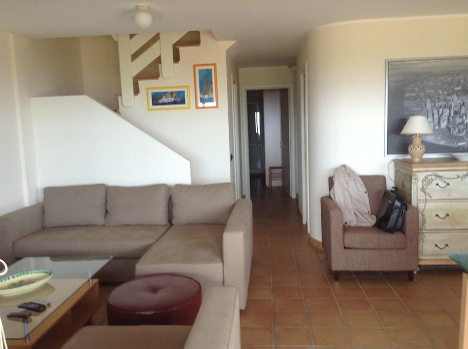 Villa Michele - Staletti Holiday Rentals