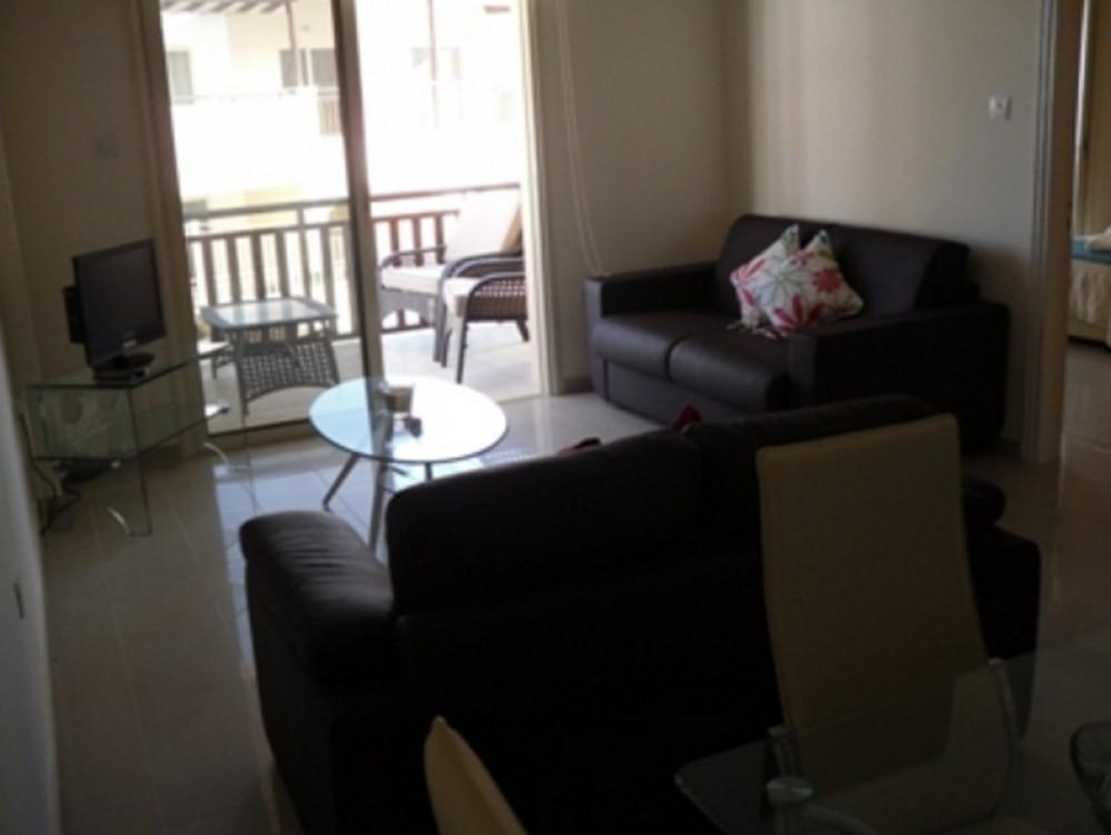 Tersefanou vacation Apartment rental