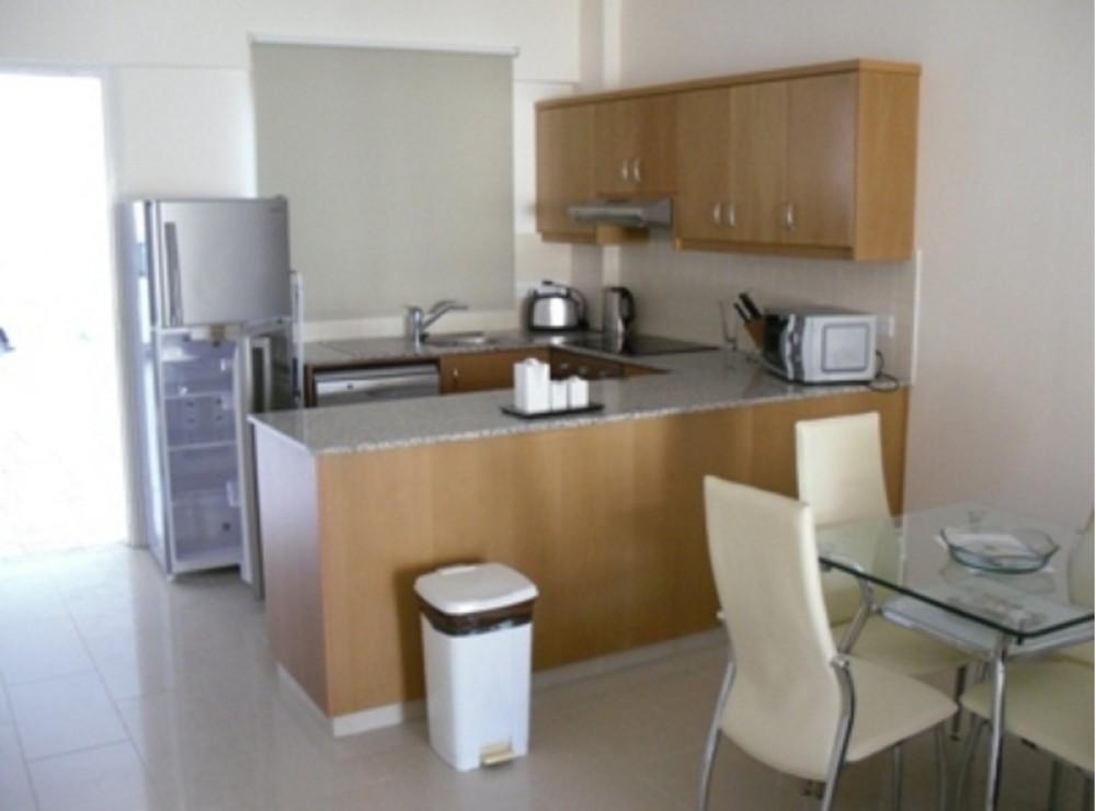Airbnb Alternative Tersefanou Larnaca region Rentals