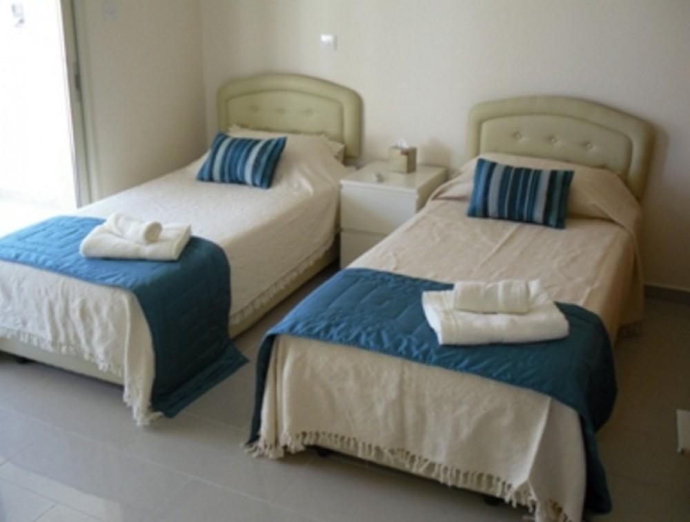 Vacation Home Property Tersefanou