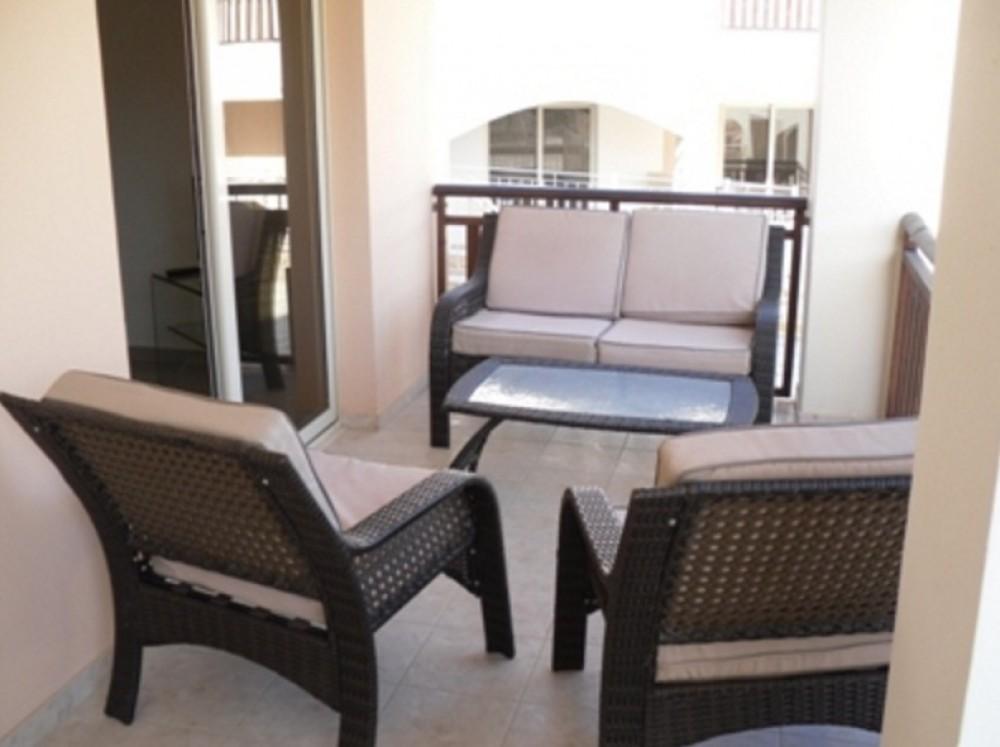 Larnaca region Home Rental Pics