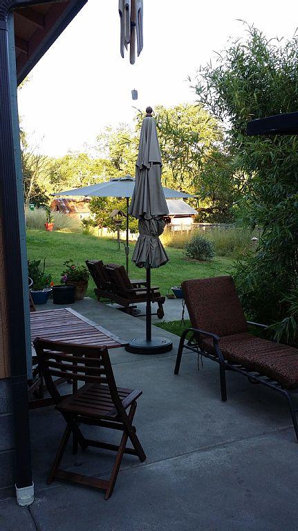 Vacation Home Property Roseburg