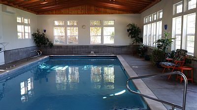 Perfect Cottage For 2 Sleeps - Roseburg Vacation Rentals