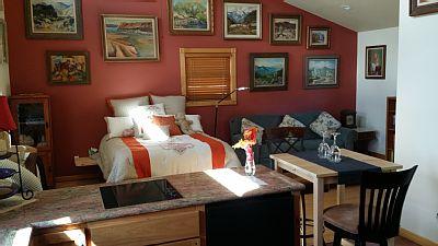Airbnb Alternative Roseburg Oregon Rentals