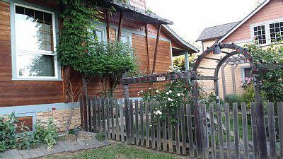 Airbnb Alternative Property in Roseburg
