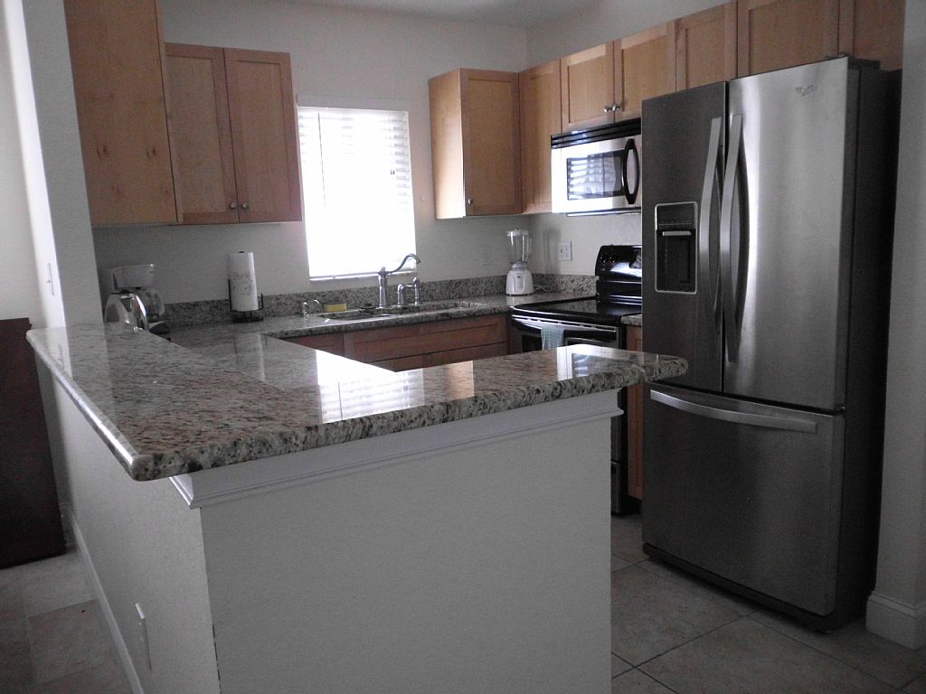 From $105 per night  2 Bed 2 bath Condo  - Affordable St Pete Beach Holiday Get-a-Way         $105 plus tax & cleaning.