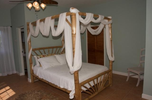 Luxurious Staffed Villa with Stunning Panoramic Ocean View - Ocho Rios Vacation Rentals
