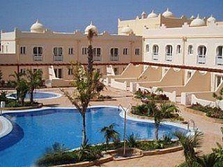 Best Villas On Bahia Azul-End House, Heated Pool, Hot Tub And Stunning Decor