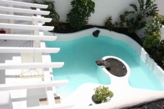 Charming rustic style 3 Bedroom Canarian Villa!!