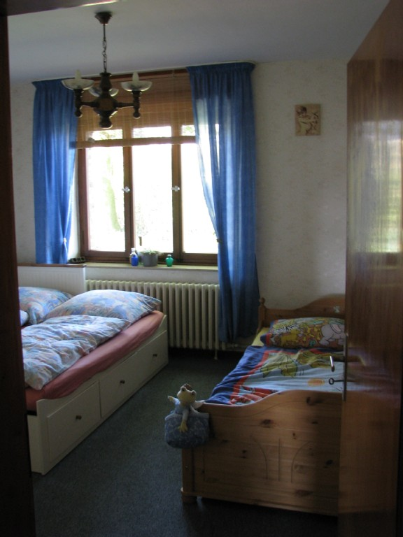 Ideally Situated Farmstead with Old Trees - Lower Rhine Holiday Rentals