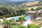 Mini Villa T3 - 3 Pers. Porto Vecchio - Résidence de Vacances