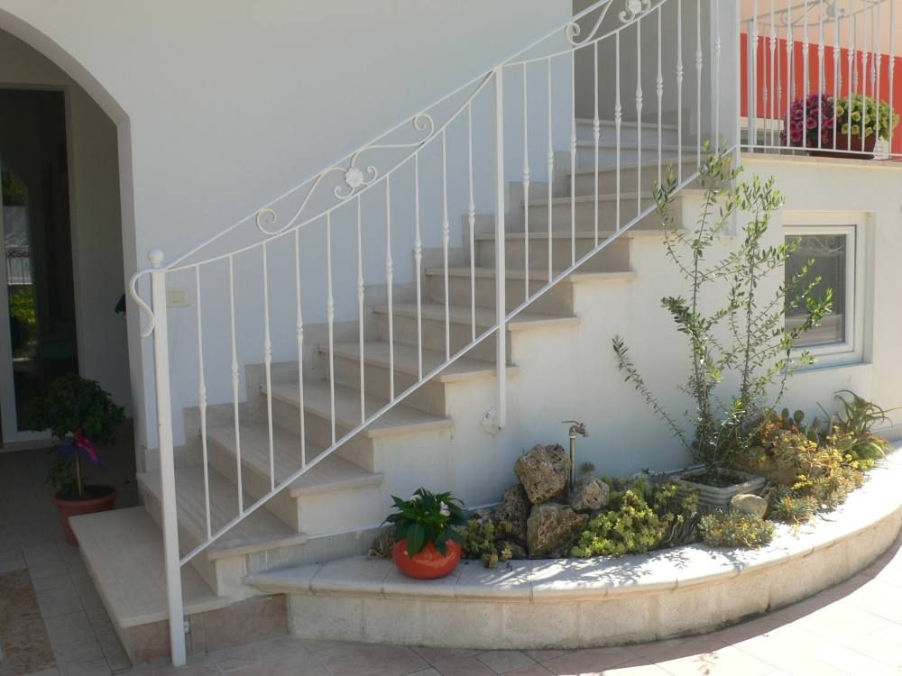 Chieti vacation rental with