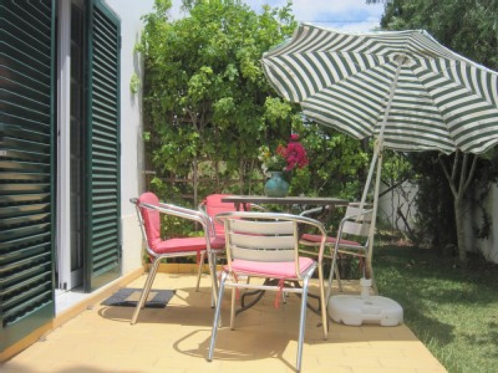 Tavira City vacation rental with