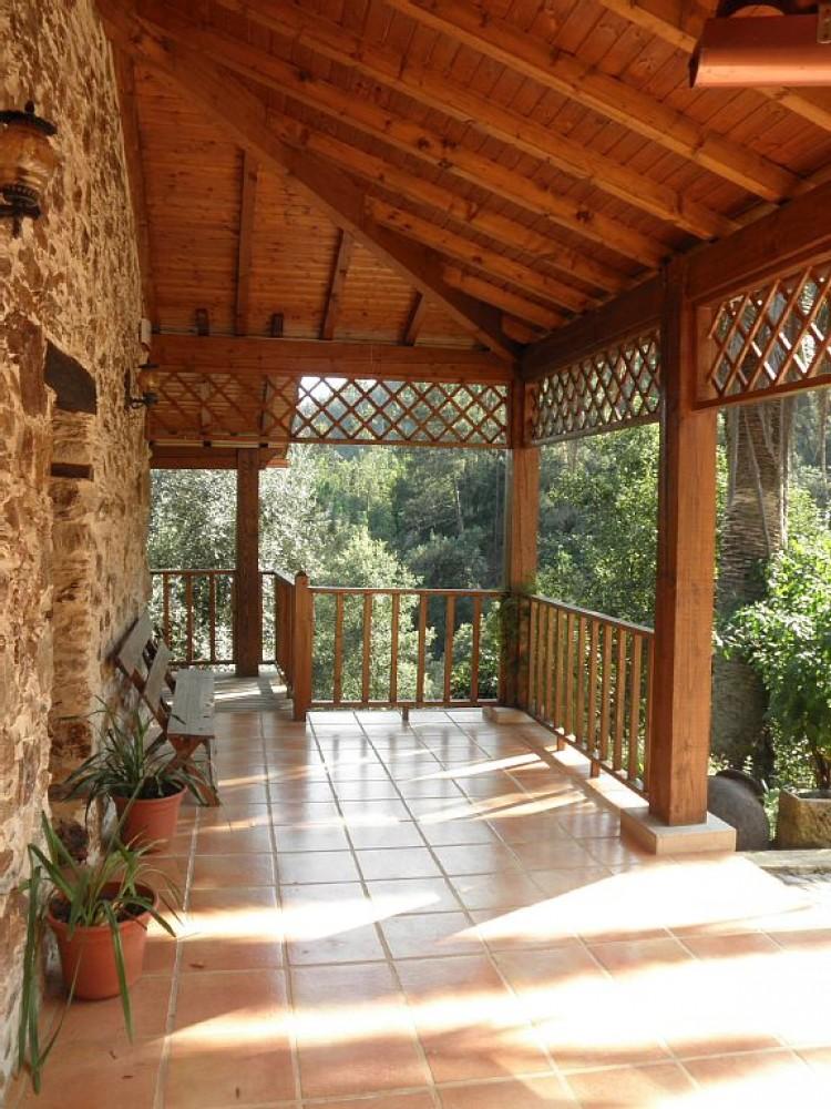Leiria vacation rental with
