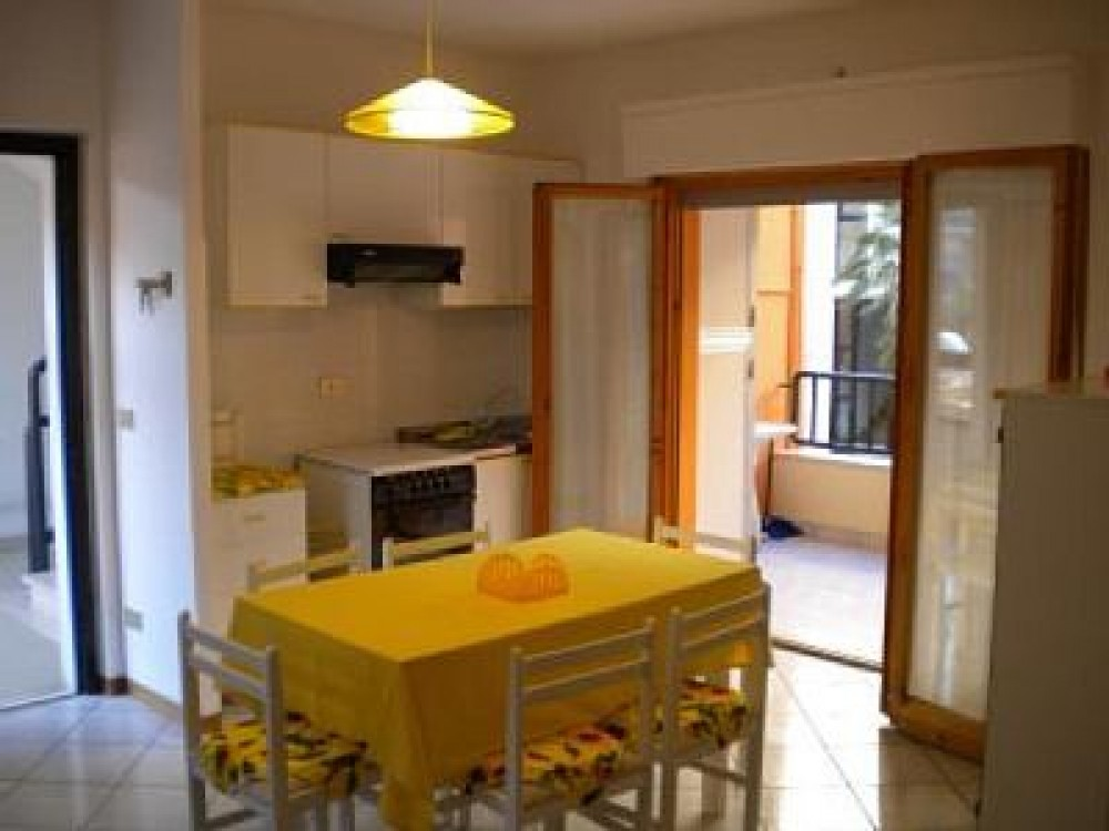 Montevarchi vacation rental with