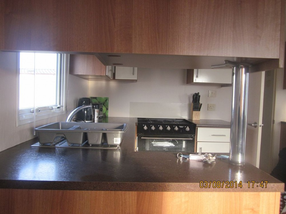 Great Yarmouth vacation rental with