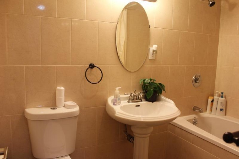 brooklyn vacation rental with