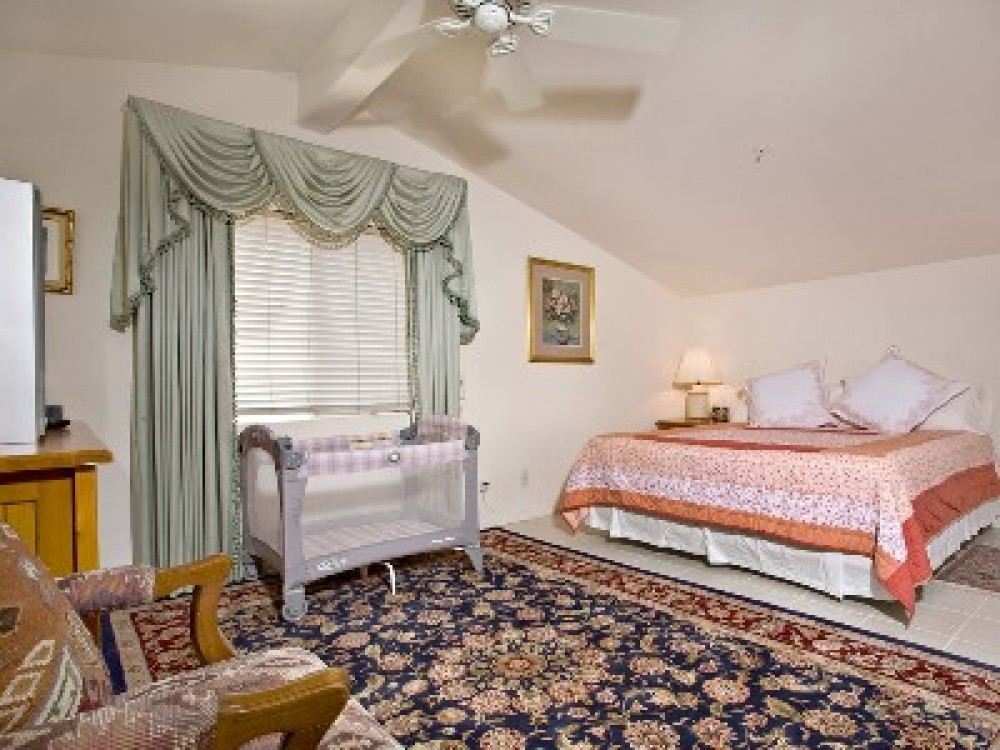 Imperial Beach vacation rental with
