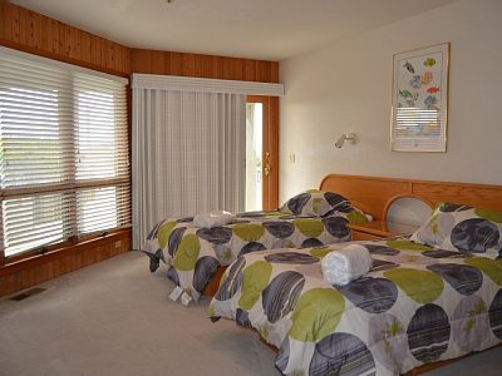 kitty hawk vacation rental with