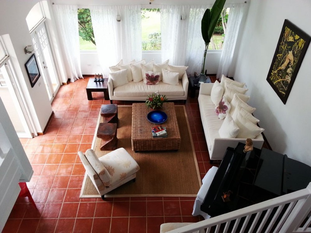 Humacao vacation rental with