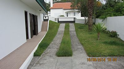 0 Bed Short Term Rental Apartment Terceira Island