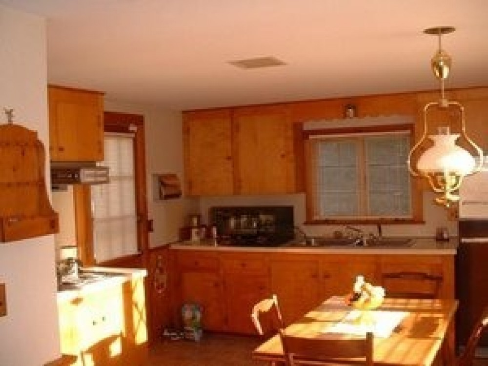 mashpee vacation rental with