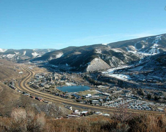 3 Bed Short Term Rental Condo Beaver Creek