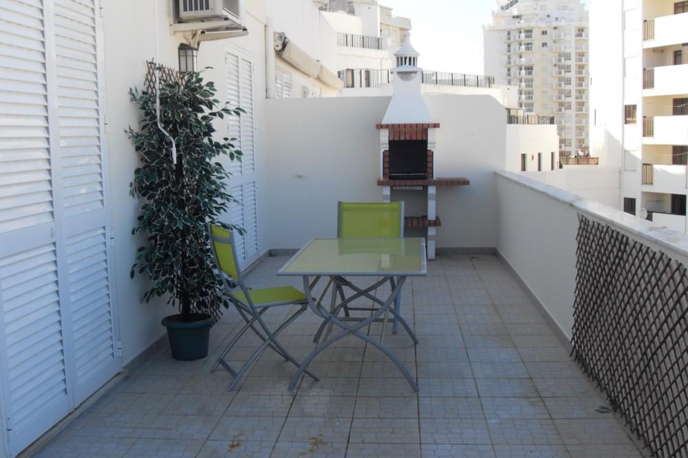 Armacao de Pera vacation rental with