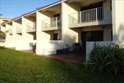 2 Bed Short Term Rental Accommodation Freeport