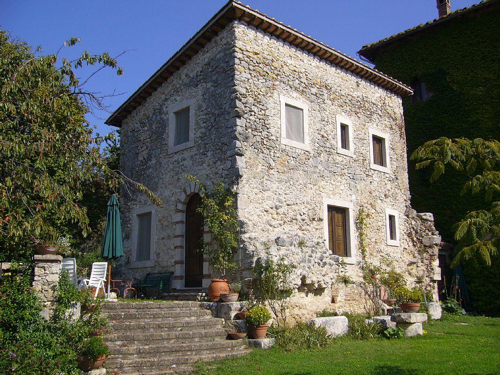 2 Bed Short Term Rental Accommodation Anzio