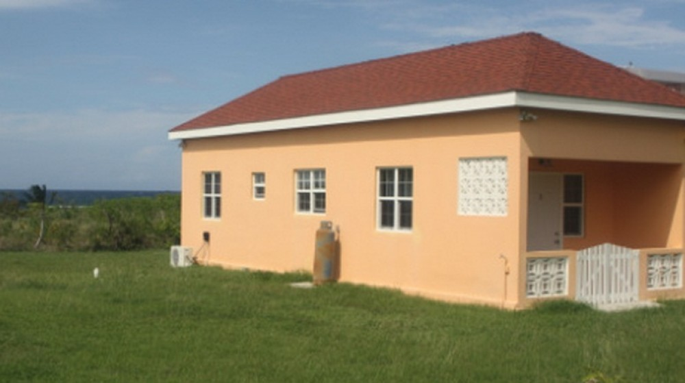 Liburd Hill vacation rental with