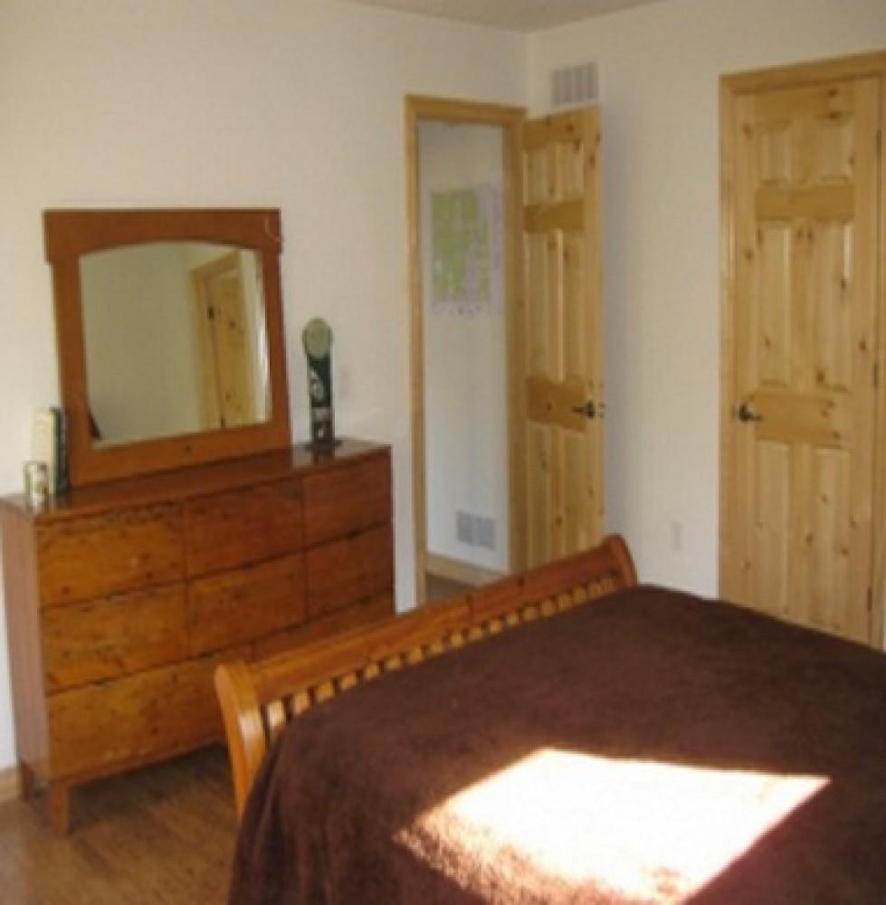 Condominiums For Rent By Owner: Los Ayala, Nayarit Vacation Rental