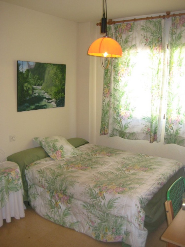 La Herradura vacation rental with