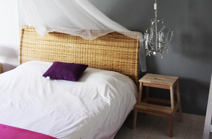 2 Bed Short Term Rental Apartment Lisbon City