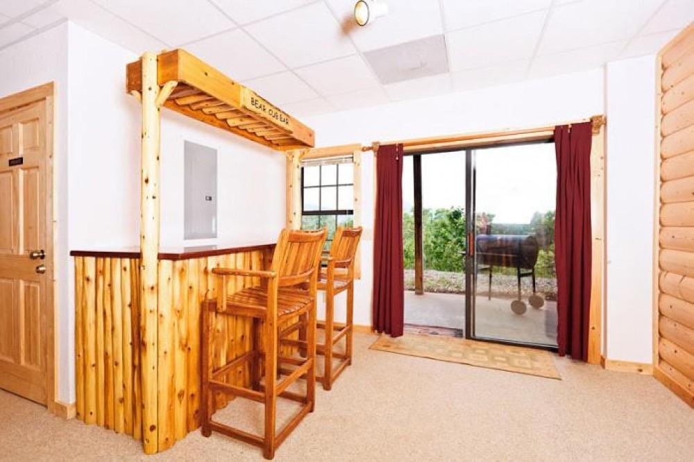 Passage Way Airbnb Alternative helen Georgia Rentals