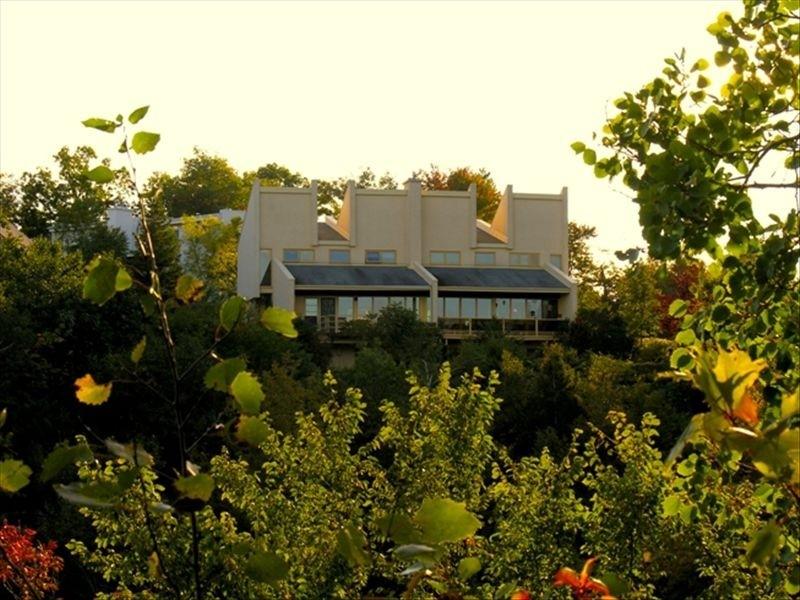 3 Bed Short Term Rental House Quebec City