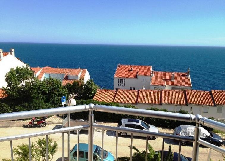 4 Bed Short Term Rental Apartment Gorica