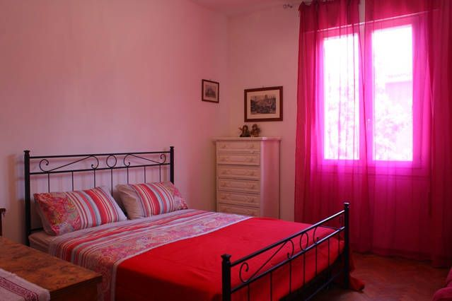 3 Bed Short Term Rental Apartment Marghera