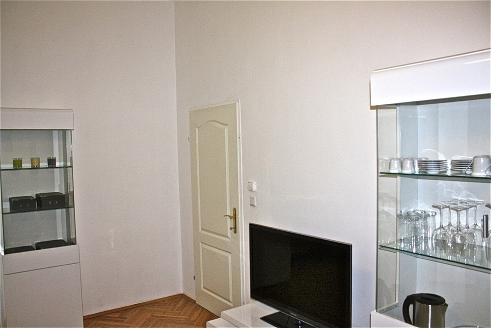 Vienna City vacation rental with