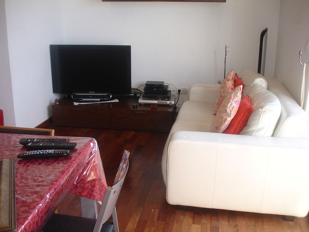 4 Bed Short Term Rental Apartment Funchal