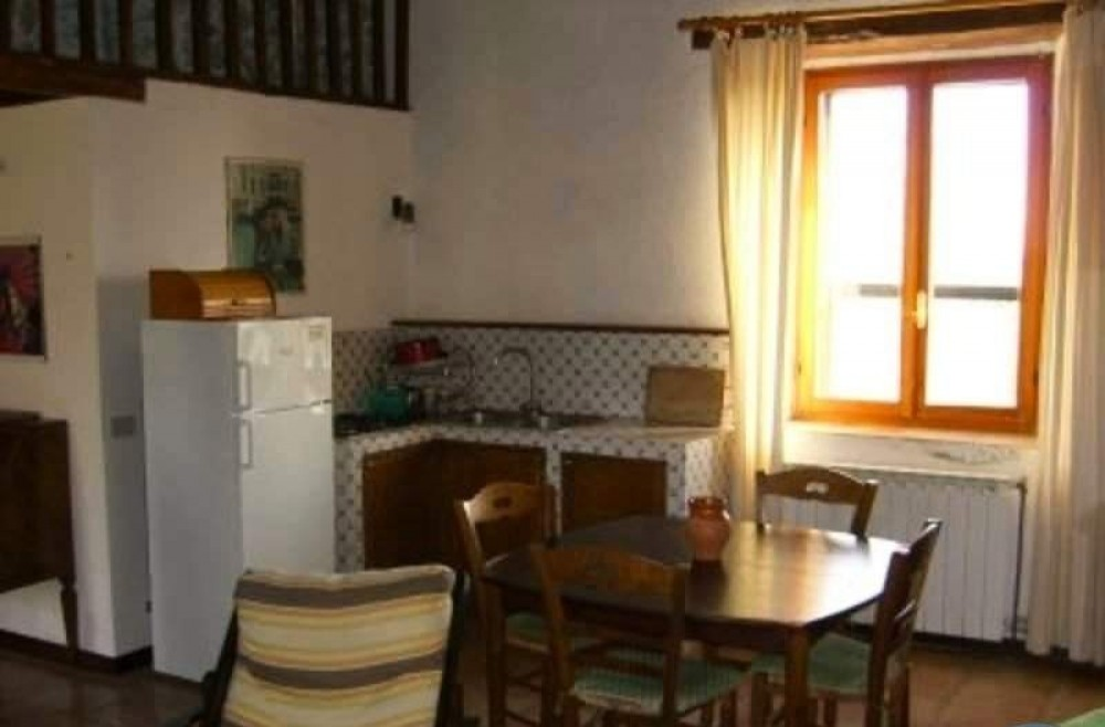 Amelia vacation rental with